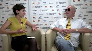 interview with geoffrey rappaport supercuts at world retail