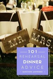 rehearsal dinner favors tomorrow is going to be the best day wedding rehearsal dinner