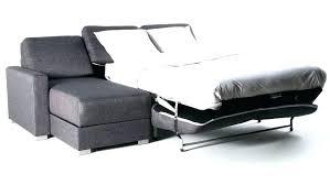 canap lit avec vrai matelas canape lit avec vrai matelas localview co