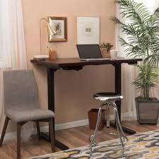 height adjustable u0026 ergonomic desks shop the best deals for oct