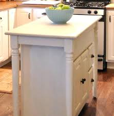 how to build a portable kitchen island how to build a kitchen island with base cabinets how to build a