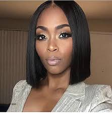 center part bob hairstyle bob hairstyle middle part bob black hairstyles awesome 40 bob