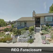 find rent to own homes in benicia ca on housing list