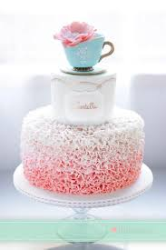 Vintage Cake Design Ideas 351 Best Cakes Images On Pinterest Biscuits Marriage And Recipes