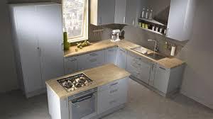 comment choisir un plan de travail cuisine comment choisir un plan de travail cuisine 10 lave vaisselle