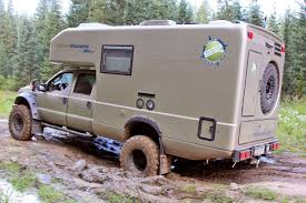 ford earthroamer xv hd book of john mayer off road camper in singapore by isabella