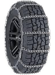 Cooper Light Truck Tires Tire Chains For Cars Light Trucks Suvs U0026 More Les Schwab