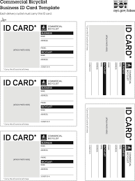 100 id card template download id cards templates card templates
