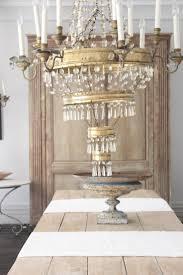 236 best chandelier love images on pinterest crystal chandeliers