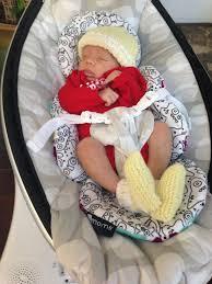 Newborn Baby Swing Chair Product Review Mamaroo Baby Swing For Newborns