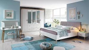 Design Spiegel Schlafzimmer Kolding Doppelbett Für Schlafzimmer Weiß Coimbra Esche Massiv 180