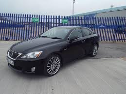 lexus warranty uk 2010 lexus is 250 f sport 8 000