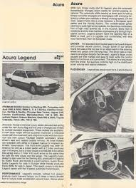 nissan maxima key won t turn vintage reviews 1987 acura legend nissan maxima and toyota
