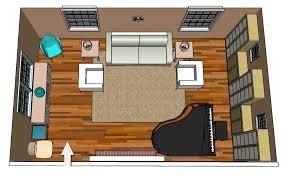 living room floor plan living room single house plans without garage inspiration