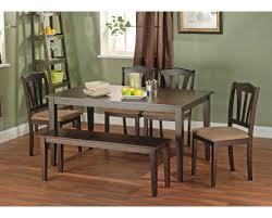 Walmart Dining Room Furniture Kitchen Amp Dining Chairs Kitchen Amp Dining Furniture Walmart Com