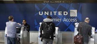 United Airlines International Baggage Allowance by 100 United Baggage Policy United Airlines Basic Economy