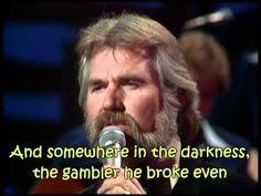 Kenny Rogers Meme - kenny rogers dolly parton island in the streaam 1 duet 15