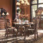 Aico Furniture Dining Room Sets Aico Dining Room Aico Furniture Dining Room Sets 18938 Pantry