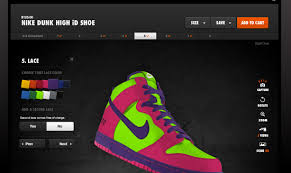 nike design your own nike basketball make your own custom shoes design your own