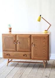 Ercol Windsor Sideboard For Sale 1960s Ercol Windsor Sideboard Products Windsor And 1960s