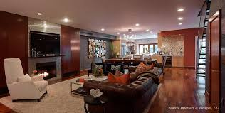 hoboken one bedroom apartments loft apartment creative interiors and designs hoboken nj