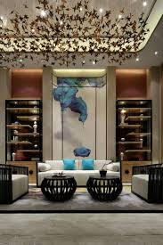 757 best living rooms images on pinterest living spaces living