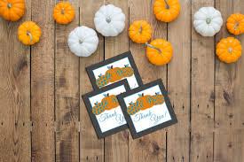 favor tags little pumpkin theme fall baby shower pumpkin