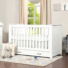 Crib That Converts To Bed Toddler Bed Luxury Baby Crib Convert Toddler B Popengines