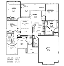 morgan manor floor plan mcbeehomes newhomeconstruction