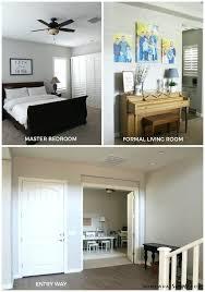 best gray paint colors for bedroom grey paint colors murphysbutchers com