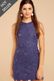 lace dresses lace dresses for sale dress boutique add to cart now