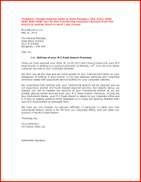 format of request letter to company sle letter request for company vehicle inspiration sle vehicle