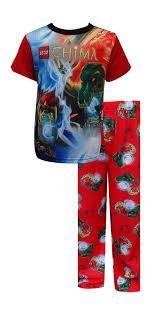 Pyjama Kid Meme - com lego legend of chima cragger and laval pajamas for