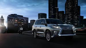 lexus v8 price in india 2018 lexus lx luxury suv lexus com