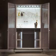 Victuals Bar Cabinet Him Luxury Bar Cabinet Bellavista Passerini Com Belmont