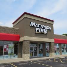 mattress firm black friday 2017 new mattress firm planned for south sarasota what u0027s in store