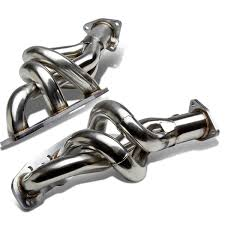 nissan 350z test pipes nissan 350z z33 performance racing exhaust header manifold