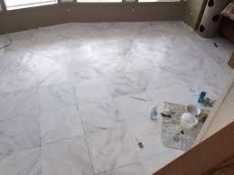 Concrete Faux Paint - 32 best basement floor ideas images on pinterest basement