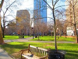 gardens parks u0026 arboretums my philadelphia the city explorer