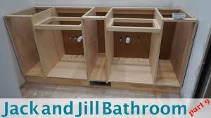 Jack And Jill Bathroom Floor Plan Bathroom 30 Inch Bath Vanity Home Plans With Jack And Jill