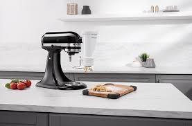 amazon com kitchenaid ksmpexta gourmet pasta press attachment