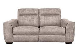Fabric Recliner Sofa Fabric Recliner Sofas Great Prices On Power Recliners