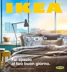 Ikea Tessuti Metraggio by