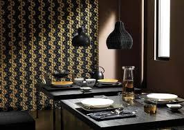Aaa Business Interiors 45 Best African Interiors Images On Pinterest African Interior