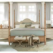 universal furniture moderne muse 3 drawer bedside chest hayneedle