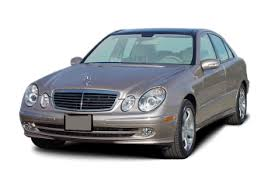 2003 mercedes e320 review 2003 mercedes e class e320 sedan specs and features msn autos
