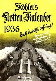 Lipke Bad Buchau Kalender 1936 Abebooks