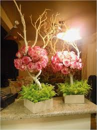 quinceanera centerpieces for tables centerpiece for quinceaneras table inspirational quinceanera