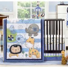 Deer Crib Bedding Baby Nursery Beauteous Designs Of Baby Deer Nursery Bedding