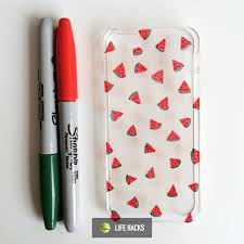 Cute Ways To Decorate Your Phone Case Best 25 Diy Phone Cases Ideas On Pinterest Diy Phone Case Cute